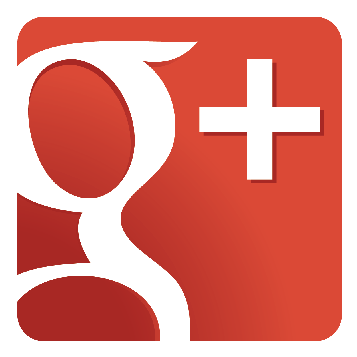 Google+ Small Business Marketing, Is It For You?