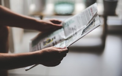 14 Quick Tips To Create Attention Grabbing Headlines