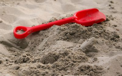 Playing in Sandboxes: The Critical Bridge from Idea to Success